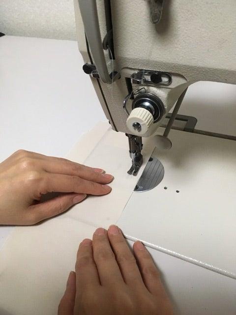 ミシン 薄い 生地 薄地がきれいに縫えるミシンとは?