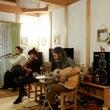 森の家ライブ