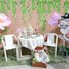 【イベント報告】HAPPY MAMA FESTA in SAPPORO ④の画像