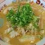 天下一品野菜味噌