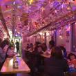 クリスマス列車201…