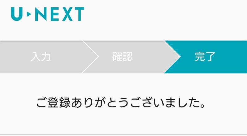 _20171129_101412.JPG