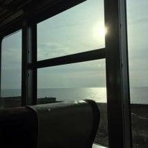 【乗り鉄】東海道線上…