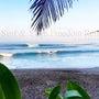 Beach Pres…