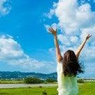 【内面ホリホリカフェは素直な気持ちで、自分の幸せを目指す場所】の記事より
