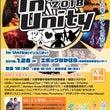 In Unity20…