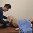 骨格調整・整体治療の…