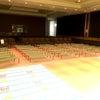 おゆうぎ会の準備出来ました(*^_^*)の画像