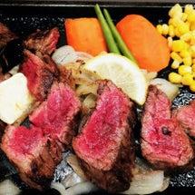 1129…いい肉の日…