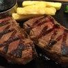 肉‼️の画像