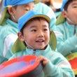 田村市の常葉幼稚園に…