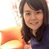 緊急告知♡願いを叶える手帳の会(マイケル手帳)【in山口県】の画像