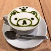 初めてのメイド喫茶