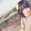 大自然Live…!!…