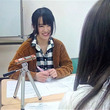 11/29 ラジオ企…