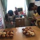 10月in宇都宮‼︎出会いに感謝‼︎&11月生徒様の作品の記事より