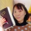12月13日(水) 世界観とワクワクを詰め込んじゃう♡ 「千年ノート」ワークショップ✨の画像