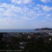 かまくらさんぽ~祇園山散策編・8