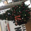 クリスマス ツリー …