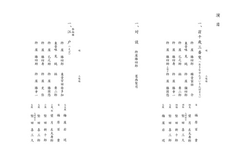 {E71F023C-C092-4481-8C91-8E088C529464}