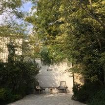 東京池袋 パワースポ…