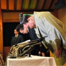 マヤ暦で見る日馬富士…