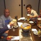 富士の食卓の記事より