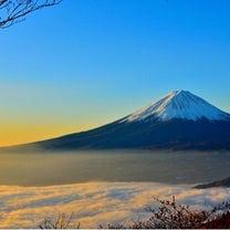 日本の四季とパン作り 仕込み水と捏ね上げ温度の大切さの記事に添付されている画像