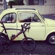 ・熊本、山鹿で旧車会