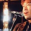 TOKIOの音楽活動