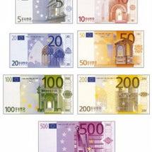 世界のお金を見ると、…