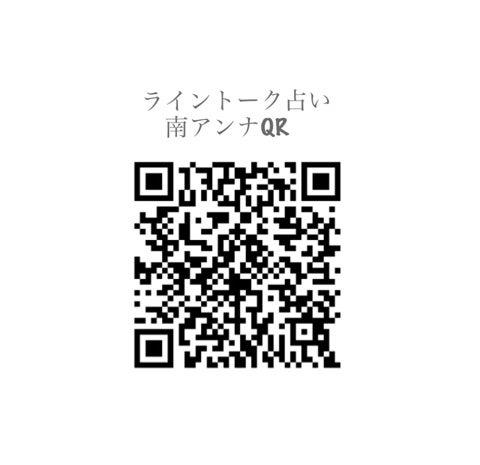 {5FD1BAD4-E1D2-4FF3-974F-FD8A55376889}