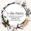 D-fes Fazic 次号発行に向けて始動しましたの画像