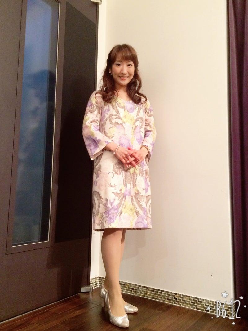 tatsumimarie