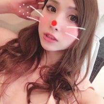 12月突入〜〜!