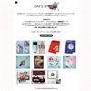 【お知らせ】BAPS Shop 期間限定オープン!の画像