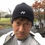 韓国ゴルフ最高です。