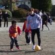 U-20日本代表選出…