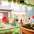 奈良のならまちもクリ…
