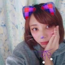 (*´∀`)♪