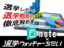 swnote