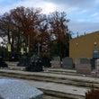 紅葉 公園墓地 新座