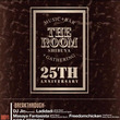 The Room25…
