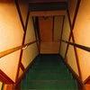 堺市美原区南余部 貸家1戸建て お手頃な価格の画像