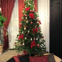 湘南台店のクリスマス…