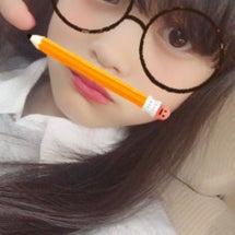 SISTER♡JEN…