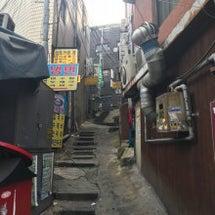 韓国旅行PART❼ …