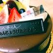25歳の誕生日(・∀…