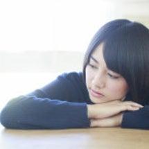 【中学受験】ストレス…