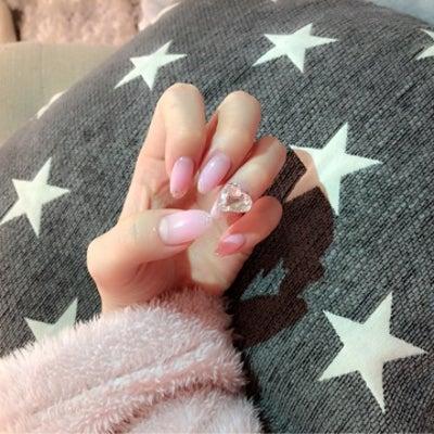 プチ 女子ブログ♡の記事に添付されている画像